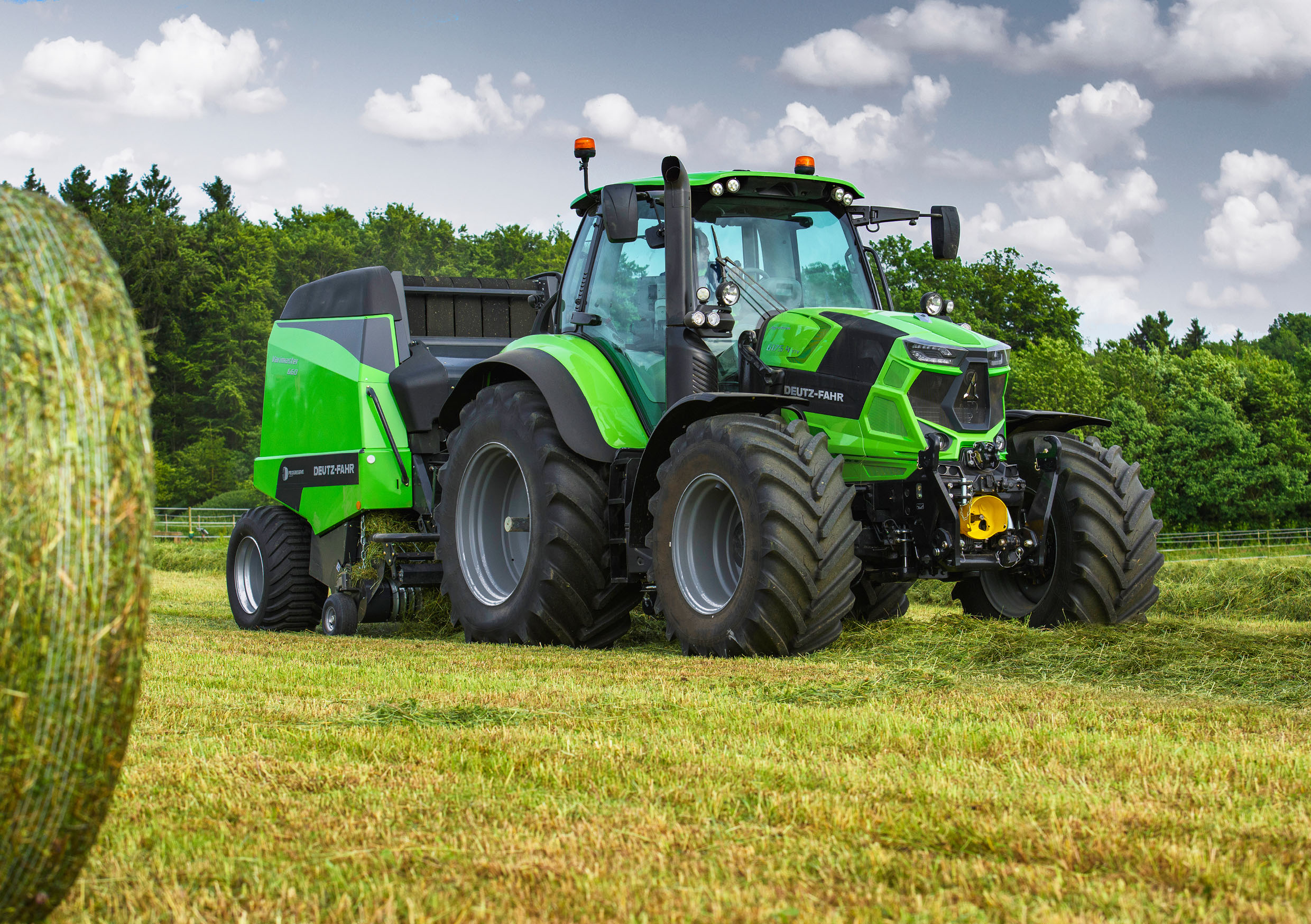 Search deutz fahr sdf 0127 4 fotoretusche a5 highres1 1mb fandeluxe Image collections