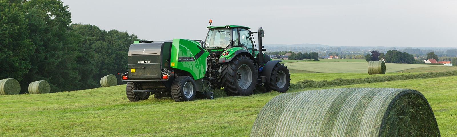 chamber balers forage harvesting deutz fahr rh deutz fahr com Deutz Repair Manual Deutz -Fahr Manual